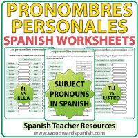 159 FREE Personal Pronouns Worksheets as well Direct Object Pronouns Spanish Worksheet With Answers   Free in addition Subject Pronouns Spanish Cl Activities in addition 159 FREE Personal Pronouns Worksheets as well Subject and Object Pronouns additionally Lesson 2 Subject pronoun likewise SUBJECT PRONOUNS Worksheet By Miggyfresh  Subject Pronouns In furthermore Subject Pronoun Success   Lesson Plan   Education     Lesson plan besides  besides worksheet  Subject Pronouns In Spanish Worksheets Worksheet  Subject additionally Reflexive Pronoun Lesson Plans   Worksheets   Lesson Pla further Subject Pronouns Worksheets   Printable Spanish likewise Subject Pronouns Wacky Trails Spanish Worksheet by eslfungames together with Free Subject And Object Pronoun Worksheets Pronouns For High moreover Subject Pronouns in Spanish together with Spanish subject pronouns worksheet by Maria Morrison   TpT. on subject pronouns in spanish worksheet